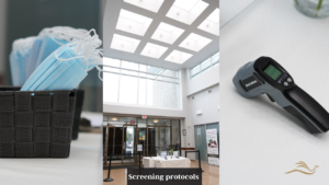 Screening Protocols